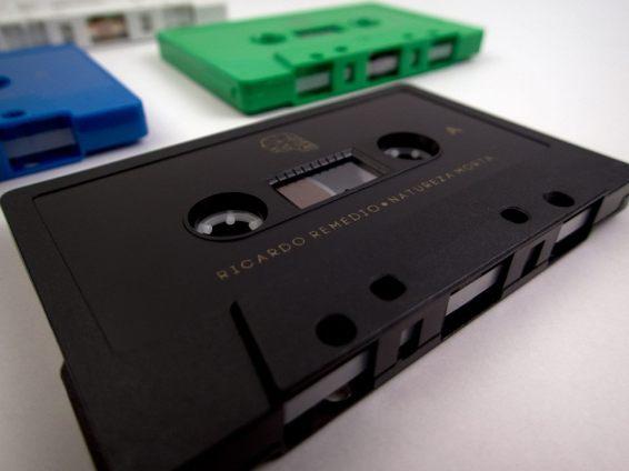 4 tapes diagonal